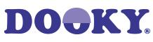 Xplorys BV / Dooky