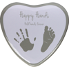 5038278981733_130001_Happy_Hands_2D_Heartshape_Silver_main.png