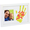 5038278002117_130021_Happy_Hands_Baby_And_Me_Paint_Print_Kit_main.png