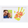 5038278002117_130021_Happy_Hands_Baby_And_Me_Paint_Print_Kit_pt01.png