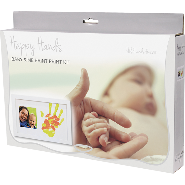 5038278002117_130021_Happy_Hands_Baby_And_Me_Paint_Print_Kit_pt02.png