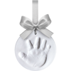 5038278999998_130014_Happy_Hands_Ornament_Kit_main.png