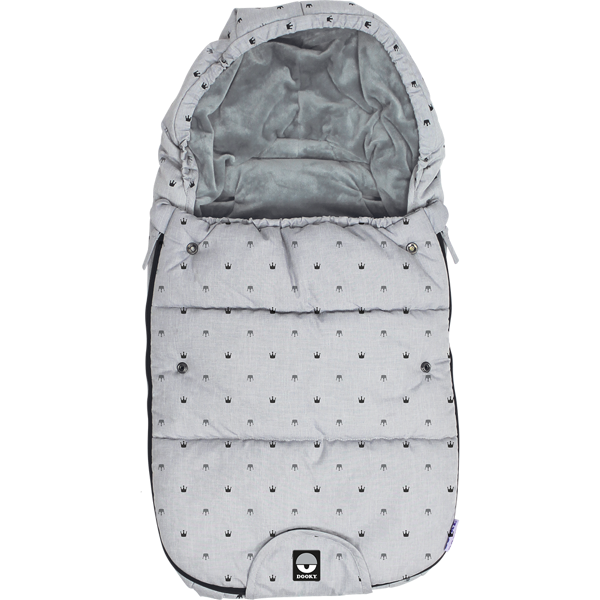 5038278001707_126946_Footmuff_Small_Light_Grey_Crowns_main.png
