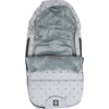5038278001707_126946_Footmuff_Small_Light_Grey_Crowns_pt01.png