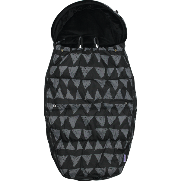 5038278001615_126944_Footmuff_Large_Black_Tribal_main.png