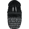 5038278001615_126944_Footmuff_Large_Black_Tribal_pt01.png