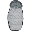5038278001714_126947_Footmuff_Large_Light_Grey_Crowns_main.png