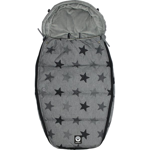 5038278001226_126931_Footmuff_Large_Grey_Stars_main.png