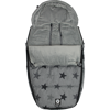 5038278001226_126931_Footmuff_Large_Grey_Stars_pt01.png