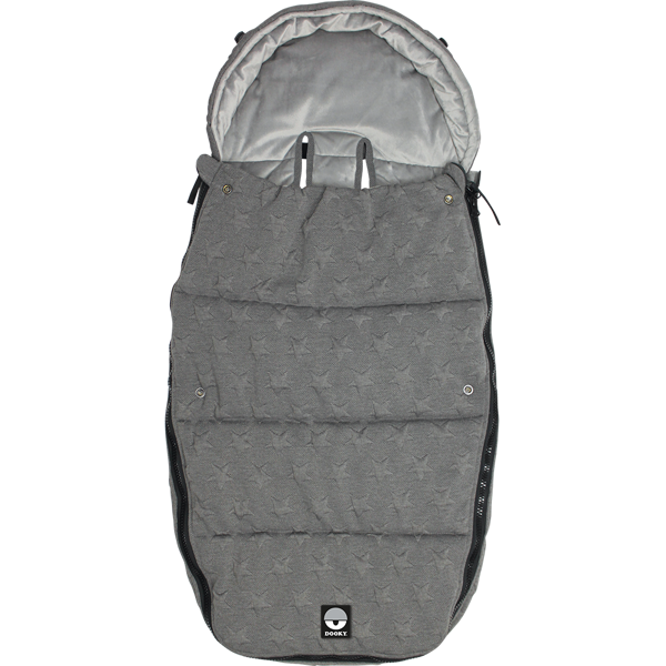 5038278002964_126204_Footmuff_Large_Knitted_Star_Grey_main.png
