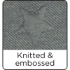 5038278002957_126203_Footmuff_Small_Knitted_Star_Grey_pt04.png