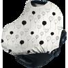 5038278002049_127209_Hoody_Magic_Balloons_pt01.png