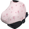 5038278002605_126391_Hoody_Pink_Heart_pt01.png