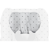 5038278001660_126831_Seat_Cover_1_Light_Grey_Crowns_pt02.png