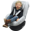 5038278001660_126831_Seat_Cover_1_Light_Grey_Crowns_pt04.png