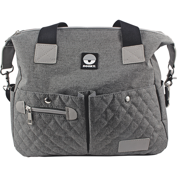 5038278003923_128202_Diaper_Shoulder_Bag_Grey_Melange_main.png