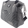 5038278003923_128202_Diaper_Shoulder_Bag_Grey_Melange_pt01.png