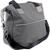 5038278003923_128202_Diaper_Shoulder_Bag_Grey_Melange_pt02.png
