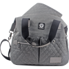 5038278003923_128202_Diaper_Shoulder_Bag_Grey_Melange_pt03.png