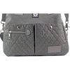 5038278003923_128202_Diaper_Shoulder_Bag_Grey_Melange_pt05.png