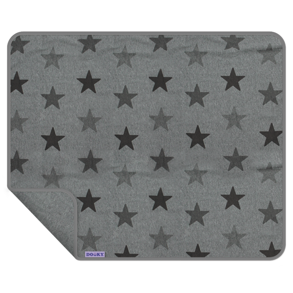 5038278002490_126530_Blanket_single_layer_Grey_Stars_main.png