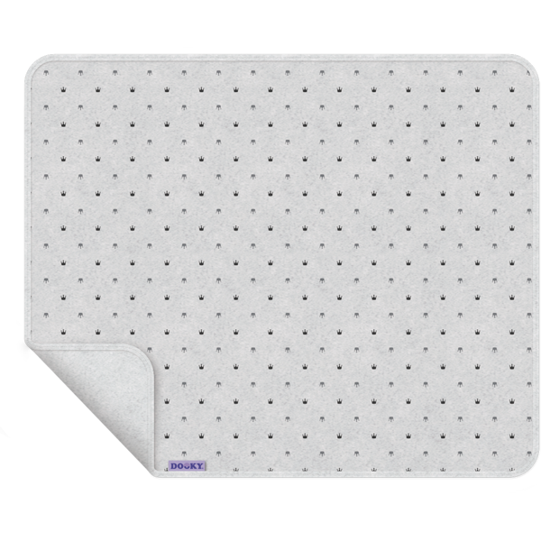 5038278002506_126531_Blanket_single_layer_Light_Grey_Crowns_main.png