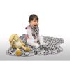5038278002773_126535_Blanket_single_layer_Little_Leopard_pt02.png