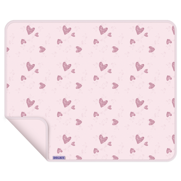 5038278002780_126536_Blanket_single_layer_Pink_Heart_main.png