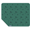5038278002797_126537_Blanket_single_layer_Green_Star_main.png