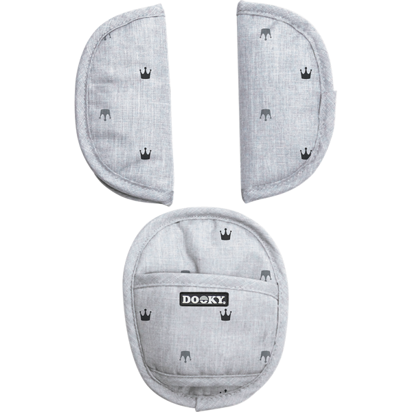 5038278001721_126929_Universal_Pads_Light_Grey_Crowns_main.png