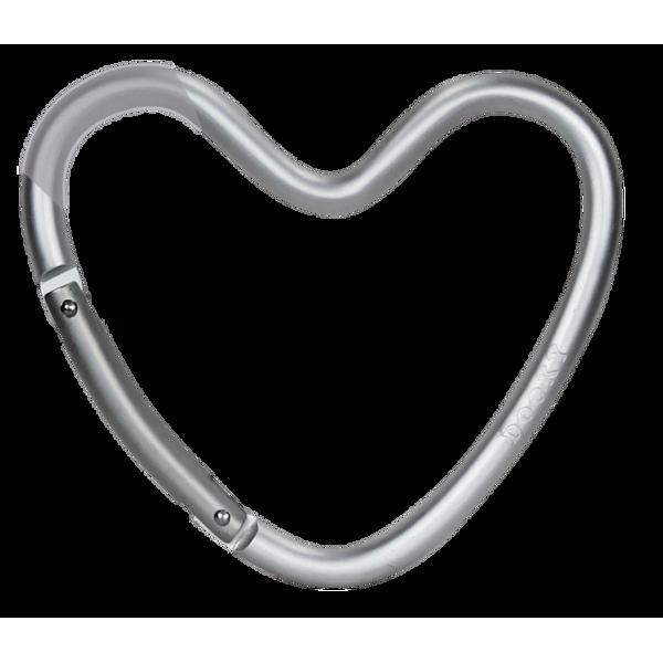 5038278003053_126970_Heart_Hook_Silver_matt_main.png