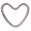 5038278003060_126971_Heart_Hook_Pink_matt_main.png
