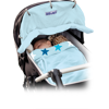 5038278982563_126705_Universal_Cover_Baby_Blue_main.png
