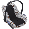 5038278002674_126812_Seat_Cover_0plus_Little_Leopard_main.png