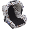 5038278002674_126812_Seat_Cover_0plus_Little_Leopard_pt01.png
