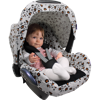 5038278002674_126812_Seat_Cover_0plus_Little_Leopard_pt02.png