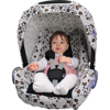 5038278002674_126812_Seat_Cover_0plus_Little_Leopard_pt03.png