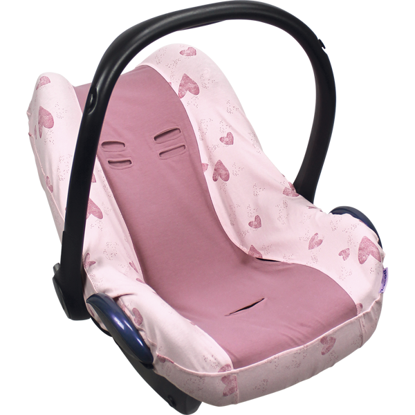 5038278002681_126813_Seat_Cover_0plus_Pink_Heart_main.png
