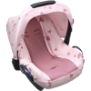 5038278002681_126813_Seat_Cover_0plus_Pink_Heart_pt01.png