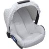 5038278002520_126810_Seat_Cover_0plus_Light_Grey_Melange_pt01.png