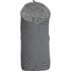 5038278004210_126223_Footmuff_Small_Extendable_2_in_1_Grey_Melange_main.png