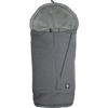 5038278004210_126223_Footmuff_Small_Extendable_2_in_1_Grey_Melange_pt01.png