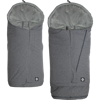 5038278004210_126223_Footmuff_Small_Extendable_2_in_1_Grey_Melange_pt02.png