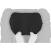 5038278003046_126837_Seat_Cover_1_Black_pt02.png