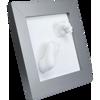 5038278004135_128303_Dooky_Gift_Handprint_3D_Deluxe_main.png