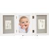5038278004111_128301_Dooky_Gift_Handprint_Triple_Frame_White_main.png