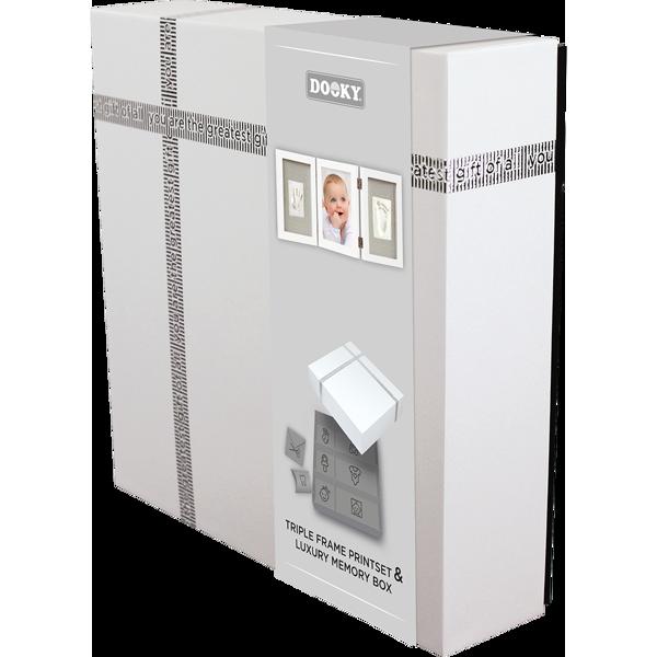5038278004111_128301_Dooky_Gift_Handprint_Triple_Frame_White_pt01.png