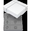 5038278004111_128301_Dooky_Gift_Handprint_Triple_Frame_White_pt02.png
