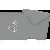 5038278004111_128301_Dooky_Gift_Handprint_Triple_Frame_White_pt04.png