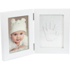 5038278004128_128302_Dooky_Gift_Handprint_Double_Frame_White_main.png